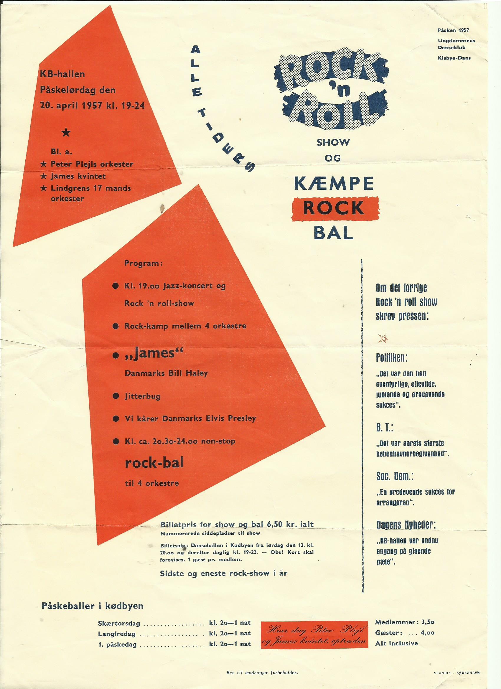 KB-Hallen-1957